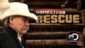 Homestead Rescue Season 4 On Discovery: Cancelled or Renewed? (Release Date)