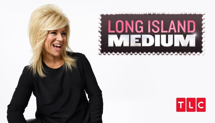 Long Island Medium Season 11 On TLC: Cancelled or Renewed? (Release Date)
