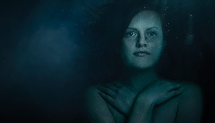 Top of the Lake Season 3 On BBC/SundanceTV: Cancelled or Renewed? (Release Date)