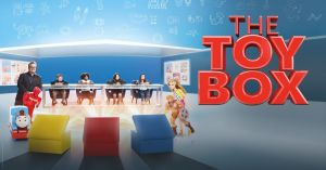 """The Toy Box Season 3: Cancelled or Renewed? ABC Status, Release Date<span class=""""rating-result after_title mr-filter rating-result-82291"""" ><span class=""""no-rating-results-text"""">No ratings yet!</span></span>"""