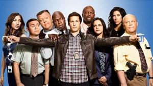 Brooklyn Nine-Nine Season 6 On Fox: Cancelled or Renewed (Release Date)