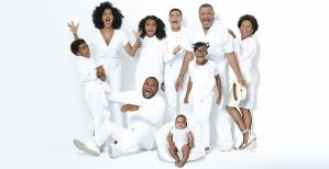 """Black-ish Season 5 On ABC: Cancelled or Renewed? Status (Release Date)<span class=""""rating-result after_title mr-filter rating-result-82328"""" ><span class=""""no-rating-results-text"""">No ratings yet!</span></span>"""