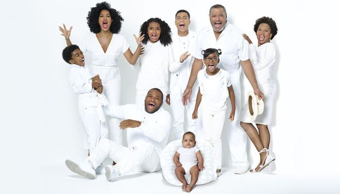 Black-ish Season 5 On ABC: Cancelled or Renewed? Status (Release Date)