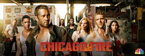 "Chicago Fire Season 7: Cancelled or Renewed Status? (NBC Release Date)<span class=""rating-result after_title mr-filter rating-result-81915"" >			<span class=""no-rating-results-text"">No ratings yet!</span>		</span>"