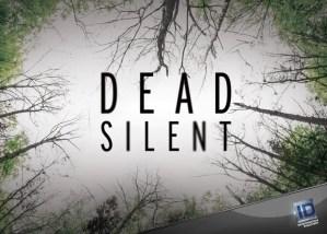 Dead Silent Renewed