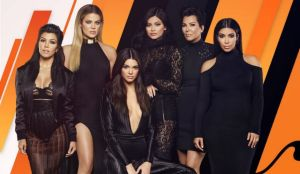 Keeping Up with the Kardashians Season 15 Release Date & Details Revealed For E! Series