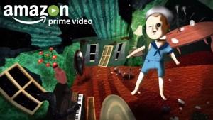 Lore Season 2 or Cancelled: Amazon Prime Renewal Status (Release Date)