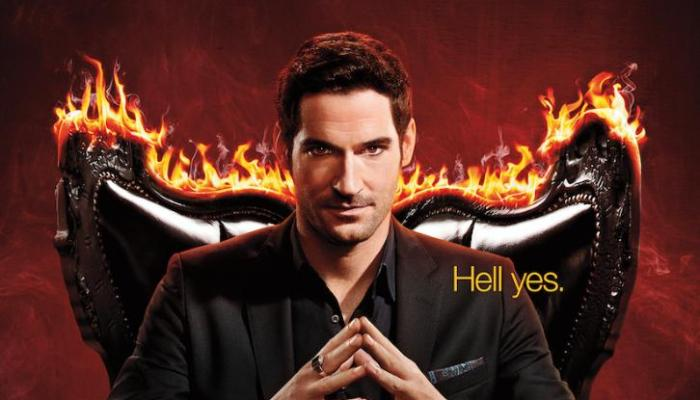 Lucifer Season 4 On Fox: Cancelled or Renewed Status (Release Date)