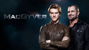 "MacGyver Season 3 On CBS: Cancelled or Renewed Status (Release Date)<span class=""rating-result after_title mr-filter rating-result-82020"" >			<span class=""no-rating-results-text"">No ratings yet!</span>		</span>"