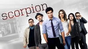 Scorpion Season 5: Cancelled or Renewed? CBS Status (Release Date)