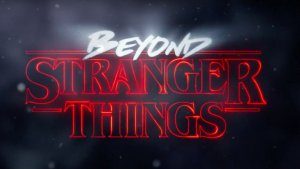 """Stranger Things – Netflix Series Scares Up Aftershow<span class=""""rating-result after_title mr-filter rating-result-83590"""" ><span class=""""no-rating-results-text"""">No ratings yet!</span></span>"""