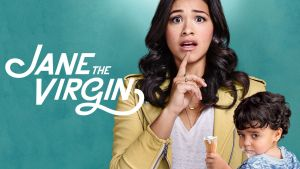 "Jane The Virgin Season 5 On The CW: Cancelled or Renewed? Status + Release<span class=""rating-result after_title mr-filter rating-result-82693"" >			<span class=""no-rating-results-text"">No ratings yet!</span>		</span>"