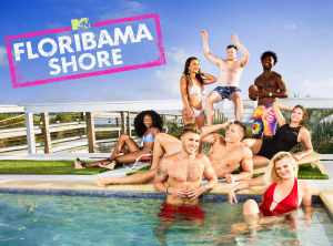Jersey Shore Revived For Follow-Up Series MTV Floribama Shore!