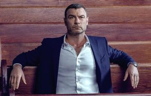 Ray Donovan Renewed For Season 7