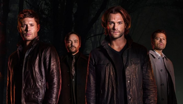 Supernatural Season 14: Cancelled or Renewed? CW Status (Release Date)