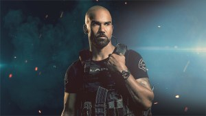 """S.W.A.T. Cancelled or Season 2? CBS Status & Release Date<span class=""""rating-result after_title mr-filter rating-result-83205"""" ><span class=""""no-rating-results-text"""">No ratings yet!</span></span>"""
