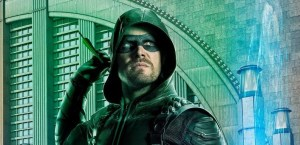 The CW 2018-19 Renewals: Arrow, Crazy Ex-Girlfriend, Dynasty, The Flash & More!