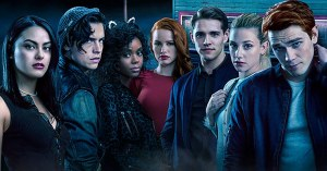 "Riverdale Season 3 On The CW: Cancelled or Renewed Status (Release Date)<span class=""rating-result after_title mr-filter rating-result-82618"" >			<span class=""no-rating-results-text"">No ratings yet!</span>		</span>"