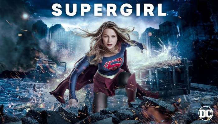 Supergirl Season 4 On CBS: Cancelled or Renewed? Status, Release Date