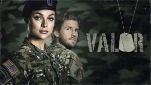 "Valor Cancelled or Season 2 on The CW? Renewal Status (Release Date)<span class=""rating-result after_title mr-filter rating-result-82514"" >			<span class=""no-rating-results-text"">No ratings yet!</span>		</span>"