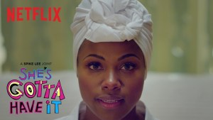She's Gotta Have It Season 2 or Cancelled On Netflix? Status, Release Date