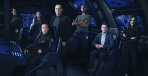 Agents of S.H.I.E.L.D. Season 6 On ABC: Cancelled or Renewed? (Release Date)
