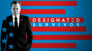 "Designated Survivor, Shadowhunters & More – Hulu Nabs ABC/Disney TV Shows<span class=""rating-result after_title mr-filter rating-result-85213"" >			<span class=""no-rating-results-text"">No ratings yet!</span>		</span>"