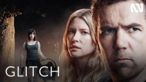 Glitch Renewed For Season 3 By ABC & Netflix!