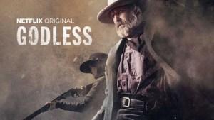 Godless Cancelled? Season 2 Of Netflix Western – Cast & Crew React