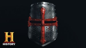 Knightfall Cancelled or Season 2 Renewed On History? (Release Date)