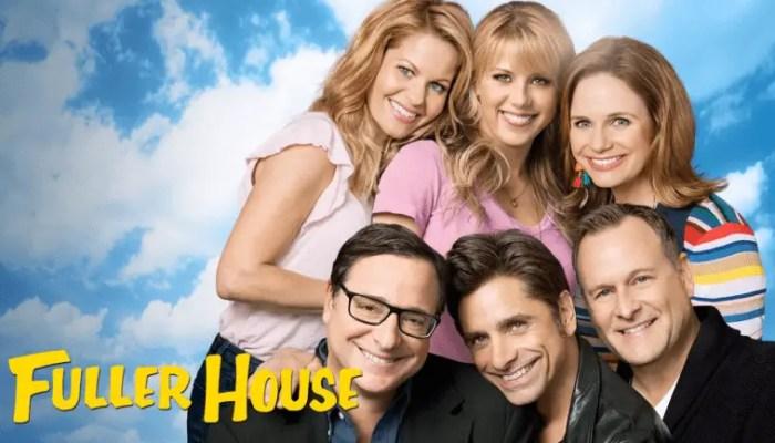 TV Show Premiere Dates 2017: November/December Complete Guide