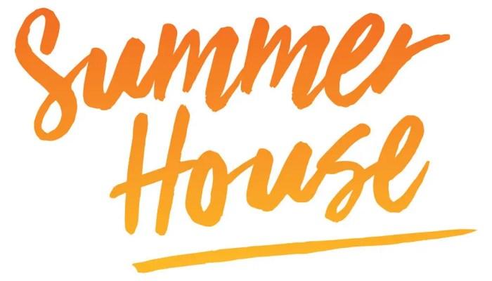 Summer House Season 3 Premiere Date