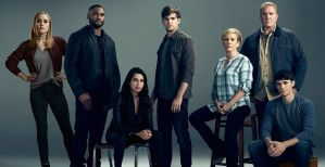 "Beyond Season 3: Freeform Renewal Status & Release Date<span class=""rating-result after_title mr-filter rating-result-86567"" >			<span class=""no-rating-results-text"">No ratings yet!</span>		</span>"