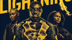 "Black Lightning Season 2: CW Renewal Status, Release Date<span class=""rating-result after_title mr-filter rating-result-86518"" >			<span class=""no-rating-results-text"">No ratings yet!</span>		</span>"