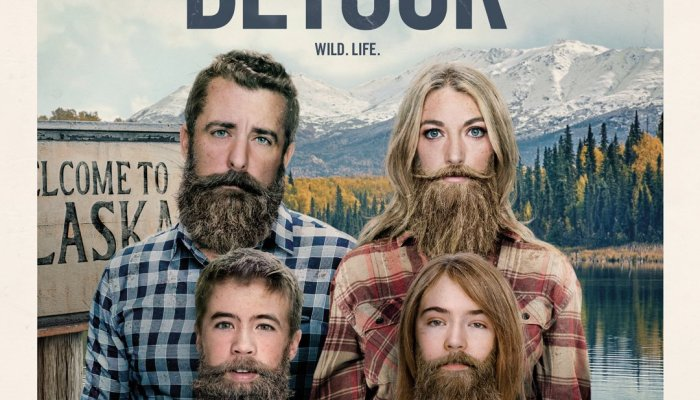 The Detour Season 4: TBS Cancellation, Renewal Status & Release Date