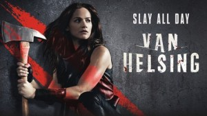 "Van Helsing Renewed For Season 3 By Syfy!<span class=""rating-result after_title mr-filter rating-result-86323"" >			<span class=""no-rating-results-text"">No ratings yet!</span>		</span>"