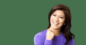 Celebrity Big Brother Season 2 (2019): CBS Renewal Status, Release Date