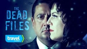 The Dead Files Season 11