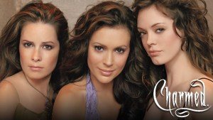"""Charmed Reboot Slammed By Holly Marie Combs<span class=""""rating-result after_title mr-filter rating-result-88453"""" ><span class=""""no-rating-results-text"""">No ratings yet!</span></span>"""