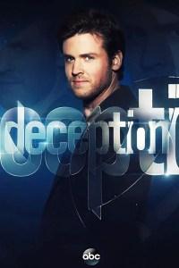 Deception ABC TV Show Status