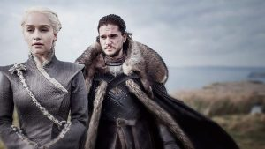 Game Of Thrones Spinoffs Seasons 2, 3, Beyond – HBO Financial Plan Revealed