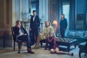 McMafia Season 2: BBC, AMC Renewal Status, Cancellation News – Release Date
