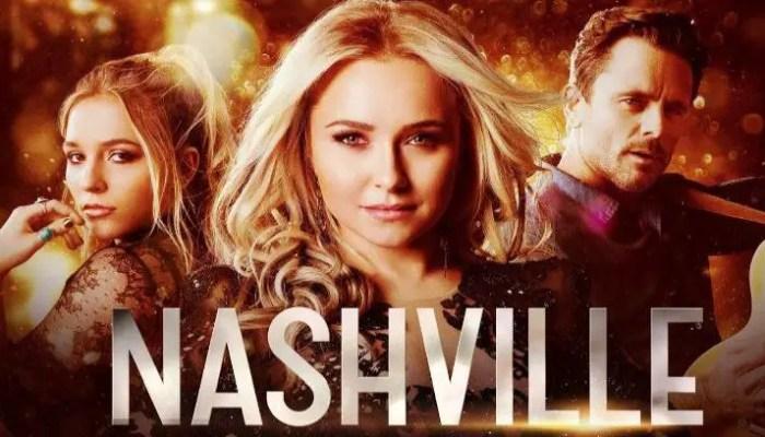 Nashville Season 7