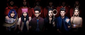 Marvel's Runaways Season 3 Premiere Date