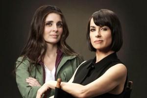 UnREAL Season 4: Lifetime Renewal Status, Release Date