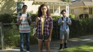 """On My Block Season 2 On Netflix: Cancelled or Renewed Status, Premiere Date<span class=""""rating-result after_title mr-filter rating-result-89578"""" ><span class=""""no-rating-results-text"""">No ratings yet!</span></span>"""