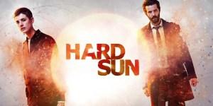 Hard Sun Season 2: BBC/Hulu Renewal Status, Release Date