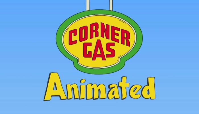 Corner Gas Animated Season 2 On Comedy Network: Cancelled or Renewed Status