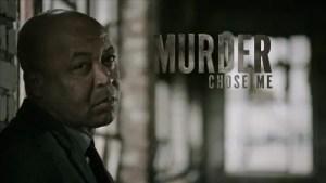 Murder Chose Me Season 3: Investigation Discovery Renewal Status, Premiere Date