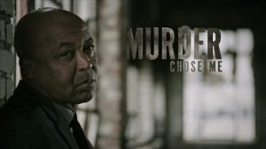 """Murder Chose Me Season 3: Investigation Discovery Renewal Status, Premiere Date<span class=""""rating-result after_title mr-filter rating-result-90511"""" ><span class=""""mr-star-rating"""">    <i class=""""fa fa-star mr-star-full""""></i>        <i class=""""fa fa-star mr-star-full""""></i>        <i class=""""fa fa-star mr-star-full""""></i>        <i class=""""fa fa-star mr-star-full""""></i>        <i class=""""fa fa-star mr-star-full""""></i>    </span><span class=""""star-result"""">5/5</span><span class=""""count"""">(2)</span></span>"""